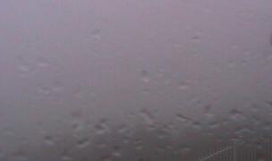 停止中:ウインドパーク久居榊原ライブカメラと気象レーダー/三重県津市