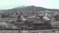 タケモトピアノのロッジセンター内の様子が見れるライブカメラと雨雲レーダー/大阪府堺市