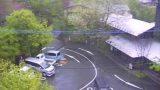国道212号・ドライブイン三愛レストハウス・黒川温泉ライブカメラ(3ヶ所)と雨雲レーダー/熊本県南小国町