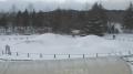 みちのく公園・彩の広場ライブカメラと気象レーダー/宮城県川崎町