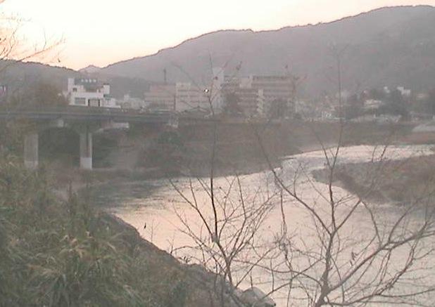 供養地の周辺ライブカメラと雨雲レーダー/徳島県三好市