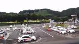 宝池自動車教習所ライブカメラと雨雲レーダー/京都府京都市