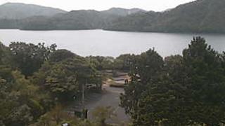 かぶと山虹の家周辺ライブカメラと雨雲レーダー/京都府京丹後市