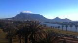 ケープタウンライブカメラ/南アフリカ共和国