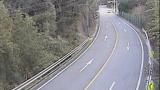 国道2号・9号・191号ライブカメラと雨雲レーダー/山口県