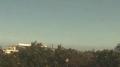 鳥取砂丘 ライブカメラと雨雲レーダー/鳥取県鳥取市
