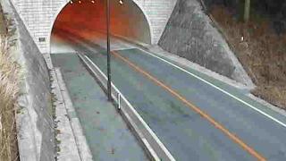 阿蘇地域の道路ライブカメラと気象レーダー/熊本県