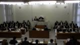十和田市議会ライブカメラ(USTREAM)と雨雲レーダー/青森県十和田市