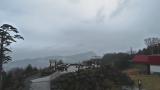 丸沼高原ライブカメラと雨雲レーダー/群馬県片品村