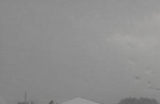 松尾寄木地内ライブカメラと雨雲レーダー/岩手県八幡平市
