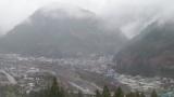 飯田市各場所の様子が見れるライブカメラと雨雲レーダー/長野県飯田市