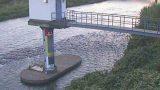 芦ノ湖・酒匂川・千歳川・狩川・早川などライブカメラ(12ヶ所)と雨雲レーダー/神奈川県西湘