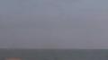 千曲川・今井川・日光川・広井川 ライブカメラと雨雲レーダー/長野県中野飯山地域