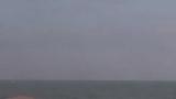 安宅海岸・安宅の関(あたかのせき)ライブカメラと気象レーダー/石川県小松市