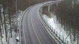 国道115号(土湯道路)ライブカメラ(6ヶ所)と気象レーダー/福島県福島市