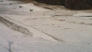 ハンターマウンテン塩原 ライブカメラと雨雲レーダー/栃木県那須塩原市