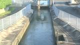 小城市水害防災カメラが見れるライブカメラ(35ヶ所)と雨雲レーダー/佐賀県小城市