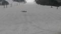 栂池自然園 ライブカメラと雨雲レーダー/長野県小谷村