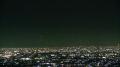 吉野川ライブカメラと雨雲レーダー/徳島市川内町