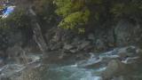 停止中:乳頭温泉郷ライブカメラと雨雲レーダー/秋田県仙北市