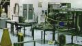 ケネディ宇宙センター(KSC) 宇宙ステーション環境室ライブカメラ/アメリカ