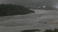 木曽川上流(太田橋)ライブカメラと雨雲レーダー/岐阜県美濃加茂市