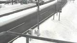 高速道路(関越道・上信越道・北陸道・日東道・磐越道)ライブカメラと雨雲レーダー/信越地方
