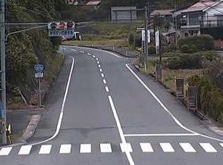 各河川と道路ライブカメラ(23ヶ所)と雨雲レーダー/島根県美郷町