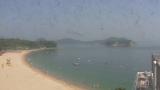 呉市の観光地ライブカメラ(19ヶ所)と気象レーダー/広島県呉市