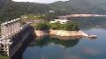 竹富町・バラス島ライブカメラと雨雲レーダー/沖縄県西表島