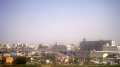 渋谷スクランブル交差点 ライブカメラと雨雲レーダー/東京都渋谷区