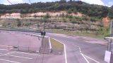 日光サーキットのコースライブカメラと気象レーダー/栃木県宇都宮市