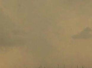 市原マリンホテルから見える市原市内ライブカメラと雨雲レーダー/千葉県市原市