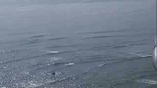 奄美大島 笠利埼灯台付近ライブカメラと雨雲レーダー/鹿児島県奄美市