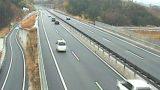 国道1号 伊豆縦貫自動車道ライブカメラと気象レーダー/静岡県