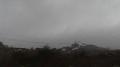 東武日光駅 ライブカメラと雨雲レーダー/栃木県日光市