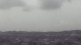 ビジネスホテルビーエル桑名のナガシマ温泉方面ライブカメラと気象レーダー/三重県桑名市