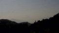 赤坂台総合公園展望塔(南側) 富士山ライブカメラと雨雲レーダー/山梨県甲斐市