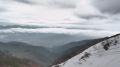 千畳敷カールと南アルプス・駒ヶ岳ロープウェイライブカメラと気象レーダー/長野県駒ヶ根市