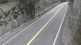 国道10号・57号・中九州横断道路ライブカメラと雨雲レーダー/大分県