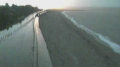 宮川水系(宮川・勢田川・五十鈴川)ライブカメラと気象レーダー/三重県
