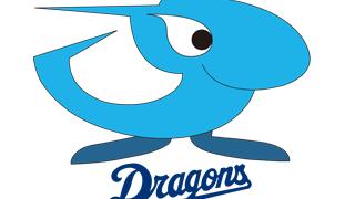 中日ファン必見!! 中日ドラゴンズ主催試合ライブカメラ 『ドラゴンズライブTV』と雨雲レーダー