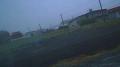 八甲田山 ライブカメラと気象レーダー/青森県青森市