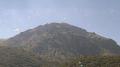 安宅海岸・安宅の関(あたかのせき)ライブカメラと雨雲レーダー/石川県小松市