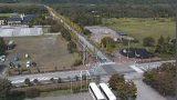 奥能登珠洲ビーチホテル周辺ライブカメラと雨雲レーダー/石川県珠洲市