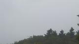 ジーシー富士小山工場から見える富士山ライブカメラと雨雲レーダー/静岡県小山市