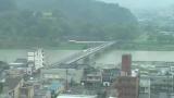 人吉市ライブカメラと雨雲レーダー/熊本県人吉市