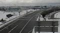 国道160号ライブカメラと雨雲レーダー/富山県