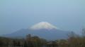 西湖レストハウス 富士山ライブカメラと気象レーダー/山梨県富士河口湖町