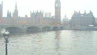 ビックベンライブカメラ/イギリス ロンドン